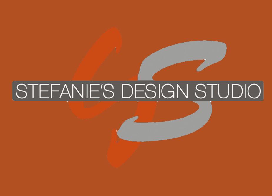 Stefanies Design Studio